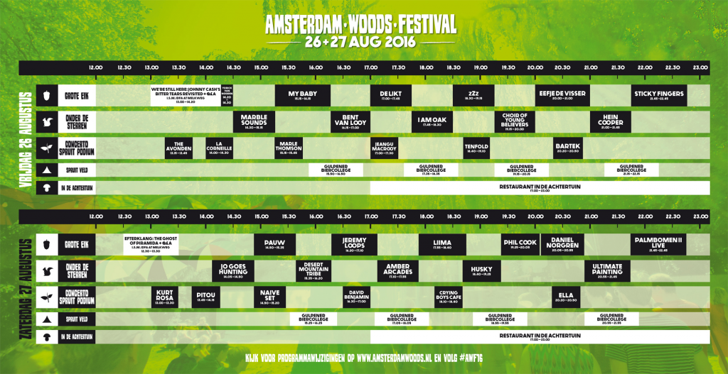 Timetable-26+27-nieuw