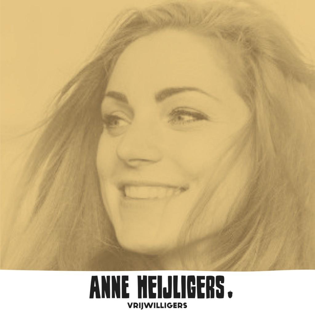AWF 2016 Anne Heijligers2