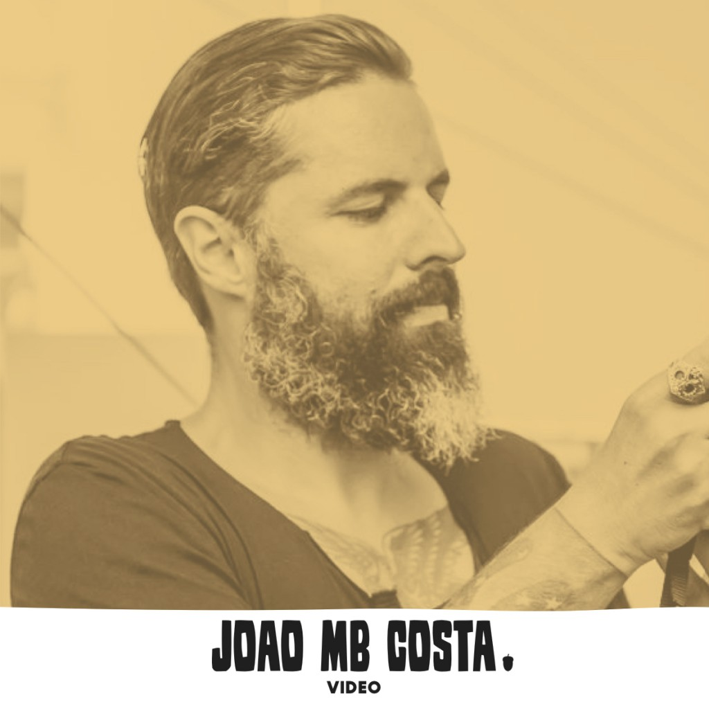 AWF 2016 Joao MB Costa
