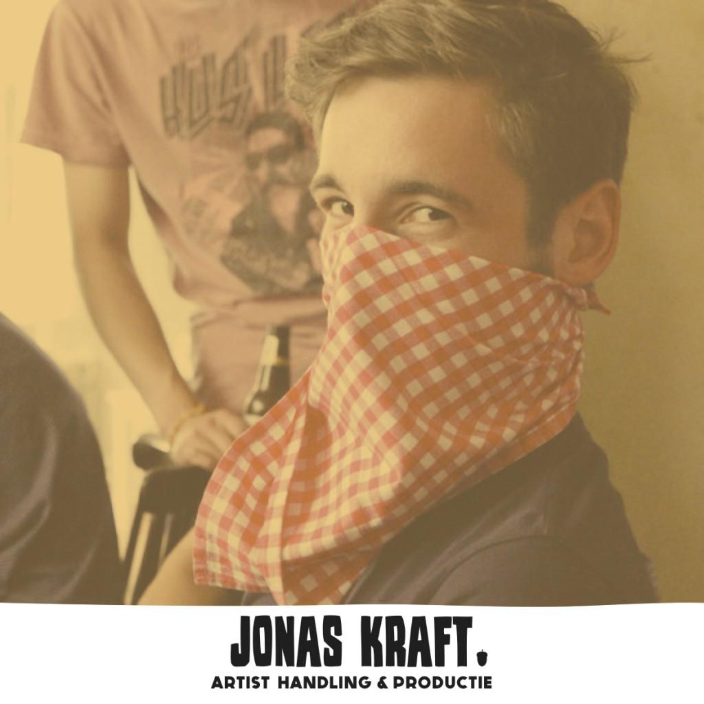 AWF 2016 Jonas Kraft