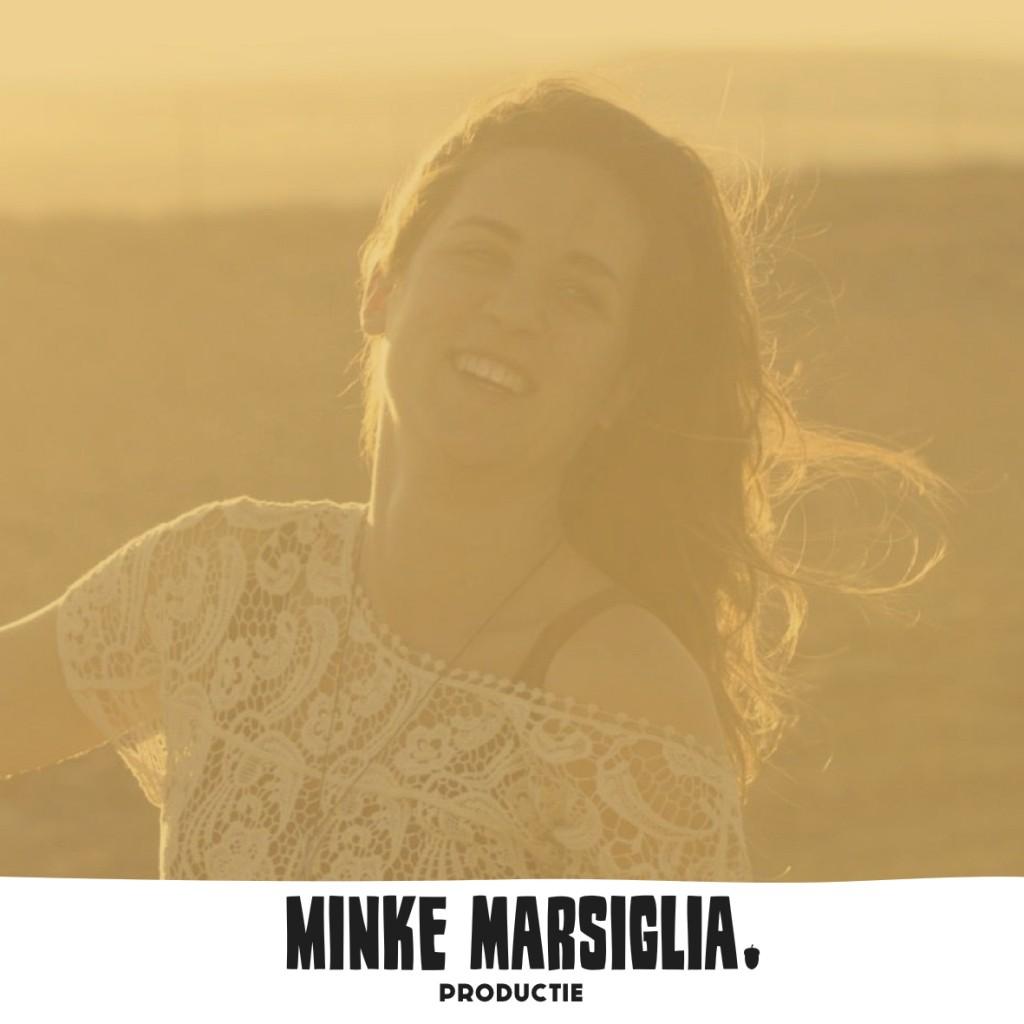 AWF 2016 Minke Marsiglia