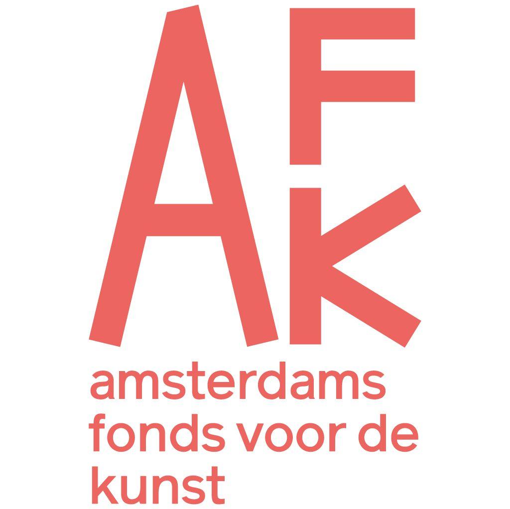 AWF16-AFK-blokje-website kopie