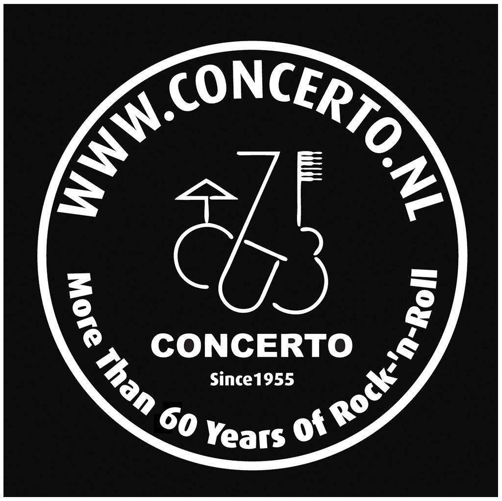 AWF16 Concerto website blokje