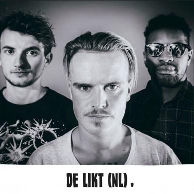 AWF16 De Likt (NL)