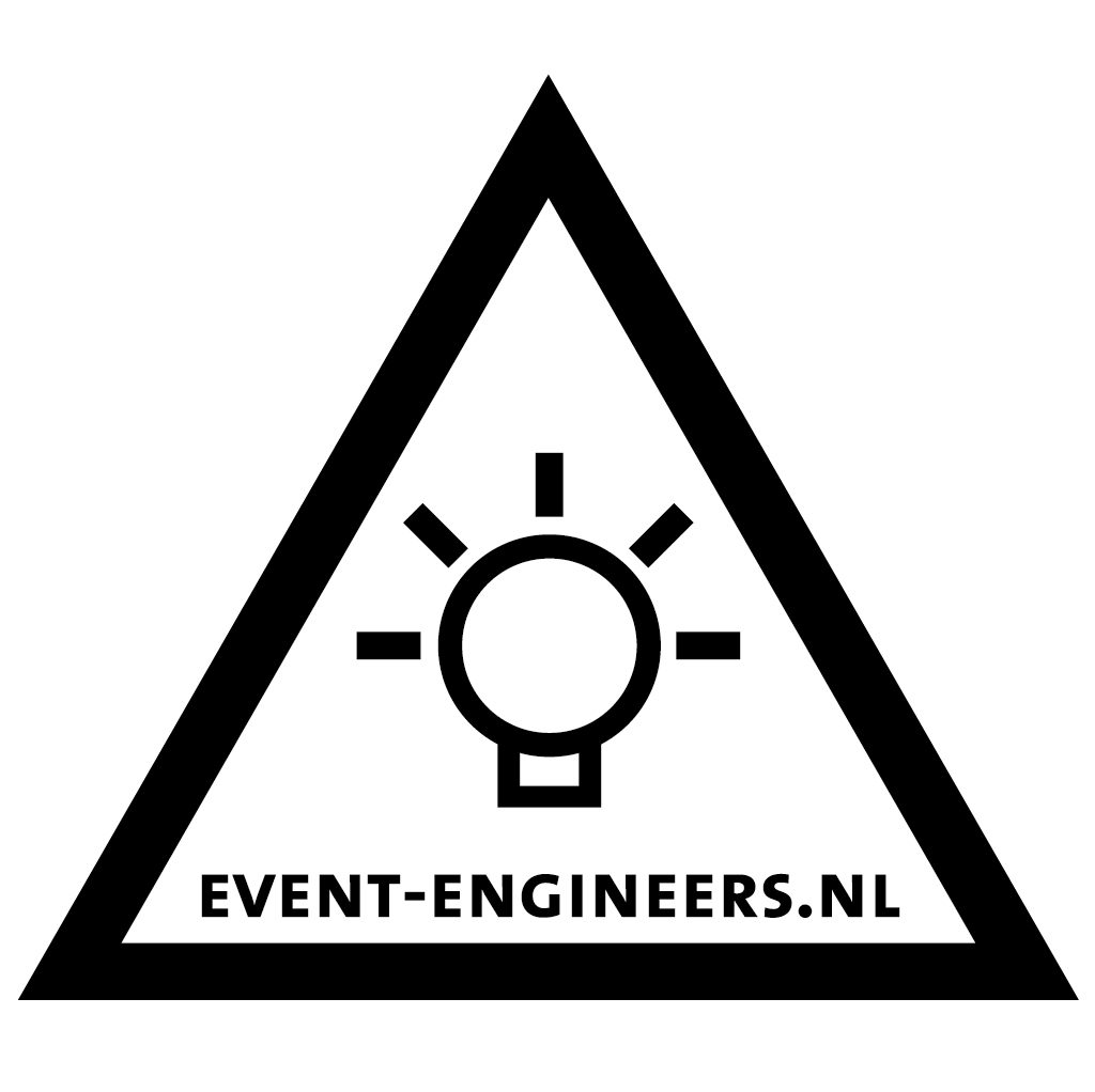 AWF16-Event-Engineers-blokje