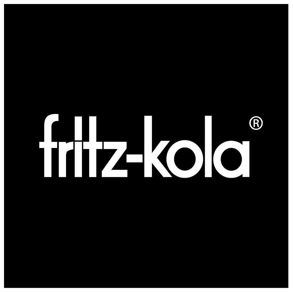 AWF16 Fritz-Kola blokje website