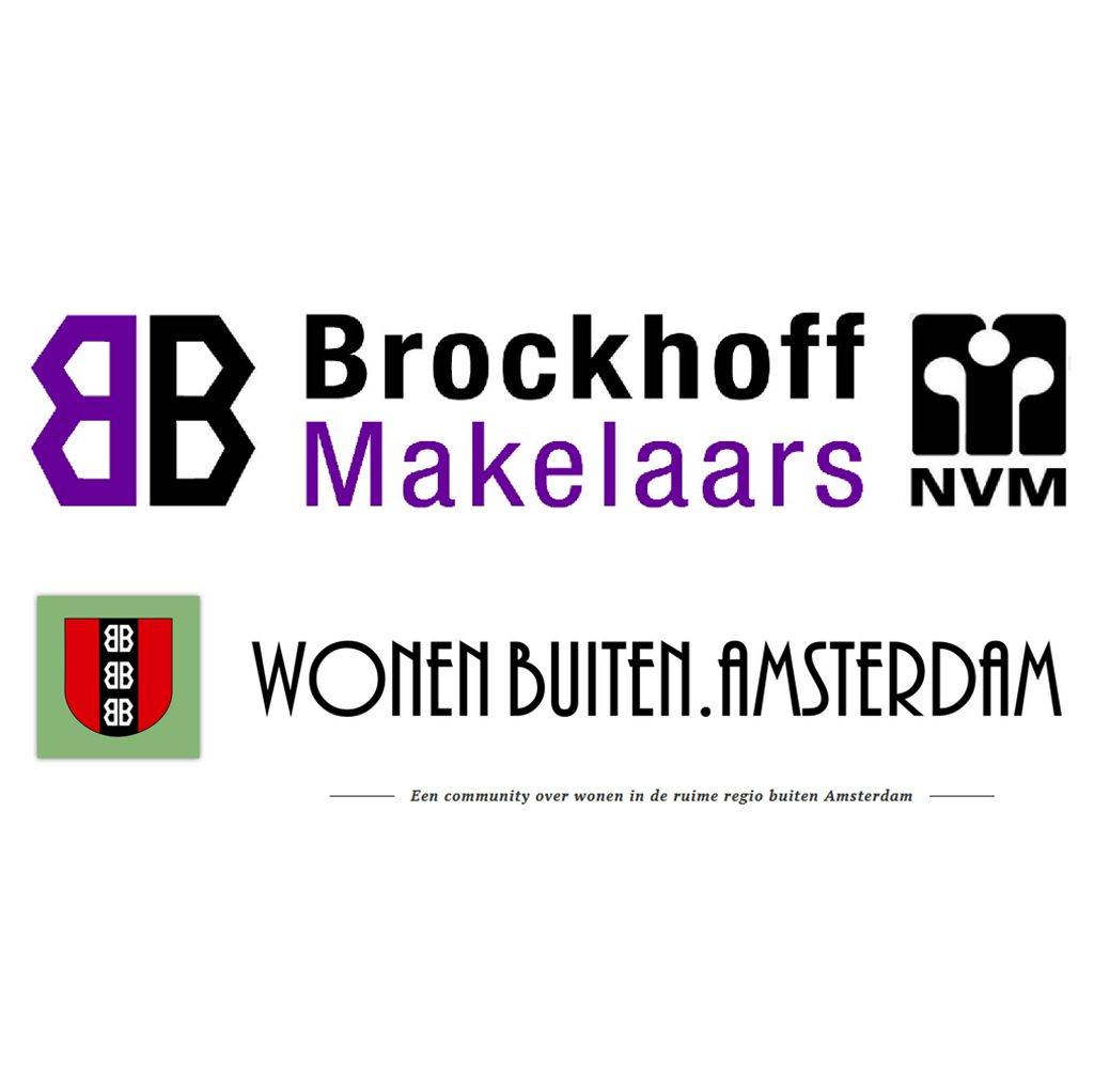 Brockhoff website blokje