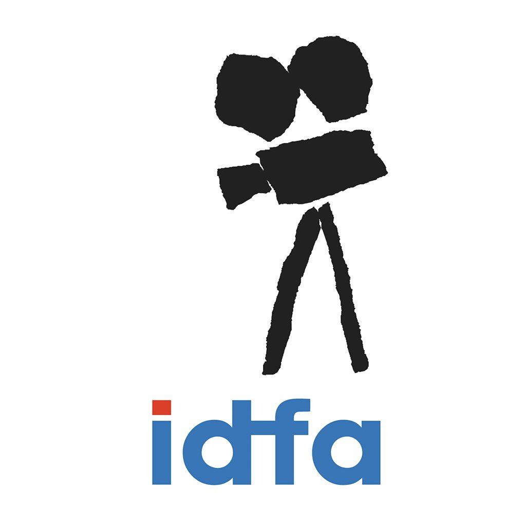 IDFA website blokje