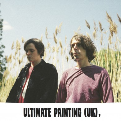 AWF16 Ultimate Painting website