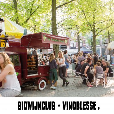 AWF16-Biowijnclub---Vinoblesse-website
