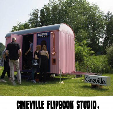 AWF16-Cineville-Flipbook-Studio-website