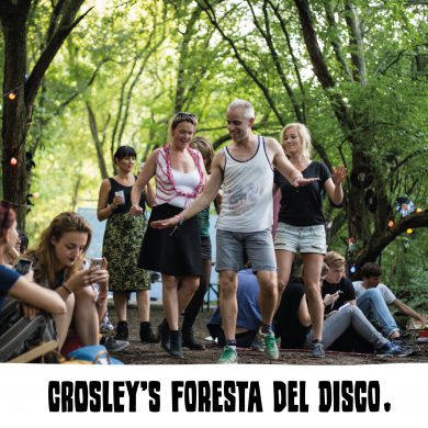 AWF16-Crosley-Foresta-del-Disco-website