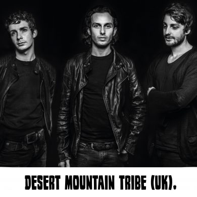 AWF16-Desert-Mountain-Tribe-website kopie