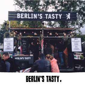 AWF16-FOOD---Berlin's-Tasty-website