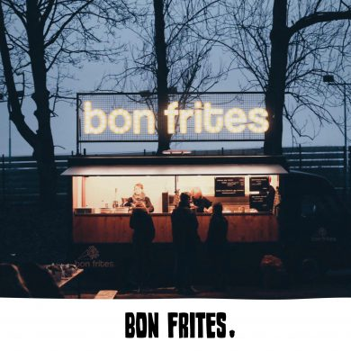 AWF16-FOOD---Bon-Frites-website
