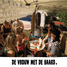 AWF16-FOOD---De-vrouw-met-de-baard-website