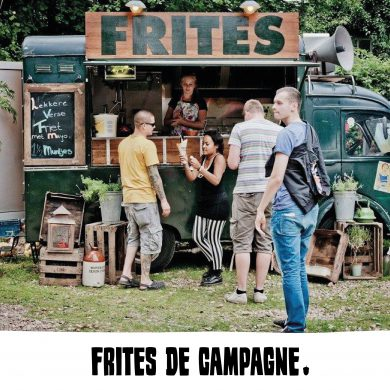 AWF16-FOOD---Frites-de-Campagne-website