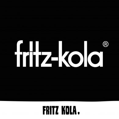 AWF16-FOOD---Fritz-Kola-website