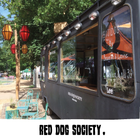 AWF16-FOOD---Red-dog-society-website