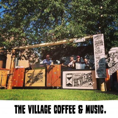 AWF16-FOOD---The-Village-Coffee-&-Music-website