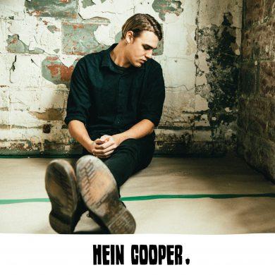 AWF16-Hein-Cooper-website