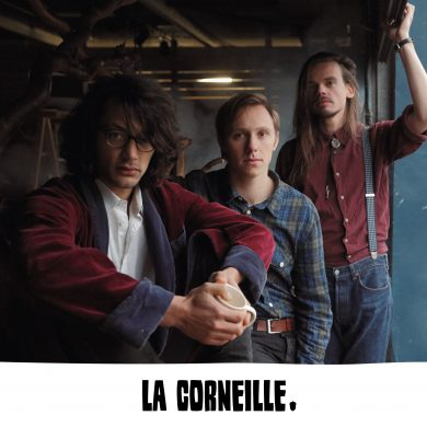 AWF16-La-Corneille-website