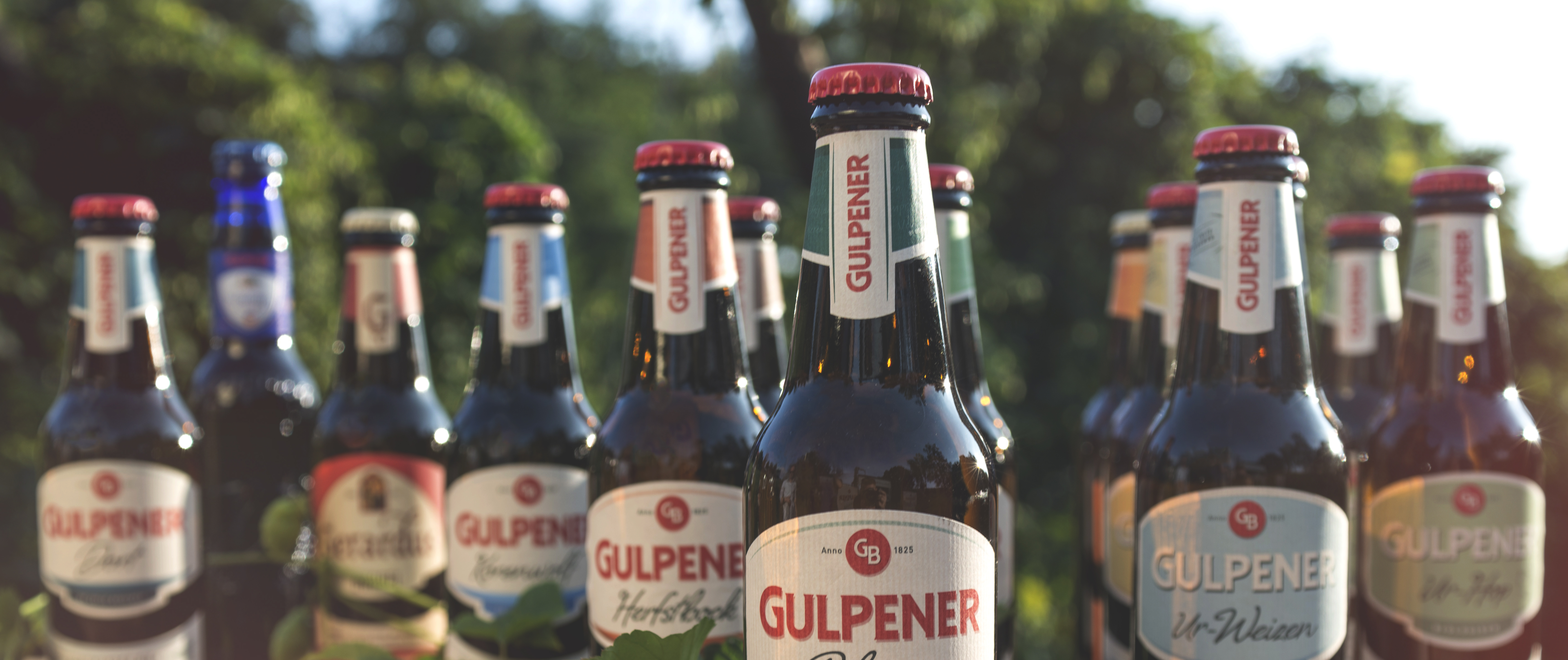 Gulpener