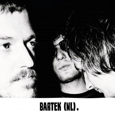 AWF16-BARTEK-website kopie