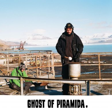 AWF16-Ghost-of-Piramida-website