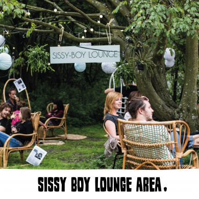 AWF16-Sissy-Boy-Lounge-website