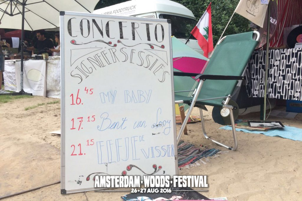 AWF-16-SM-concerto-signeersessies-vrijdag