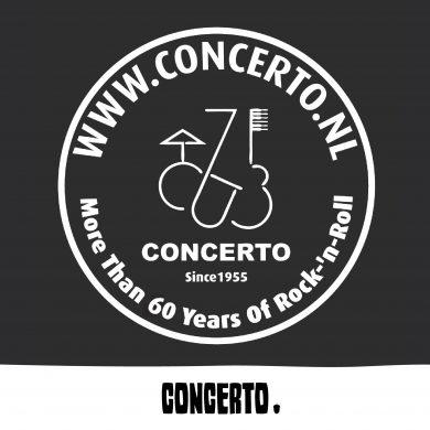 AWF16-Concerto-website