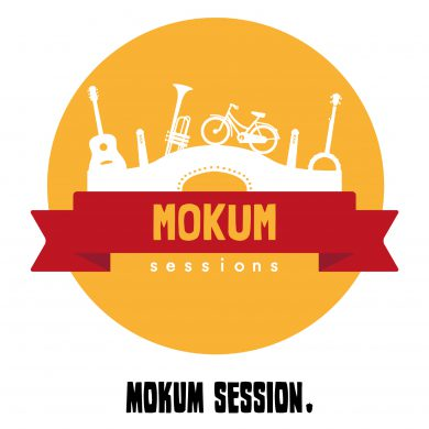 AWF16-Mokum-Session-website