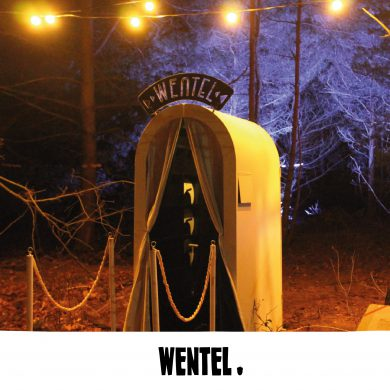 AWF16-Wentel-website