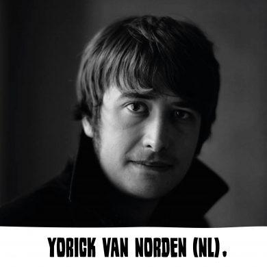 AWF16-Yoick-van-Norden-website